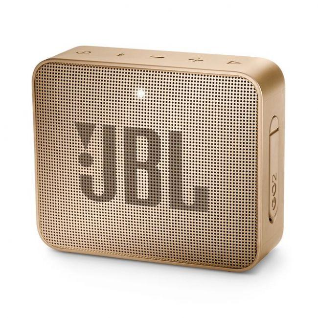 Цена на JBL GO 2