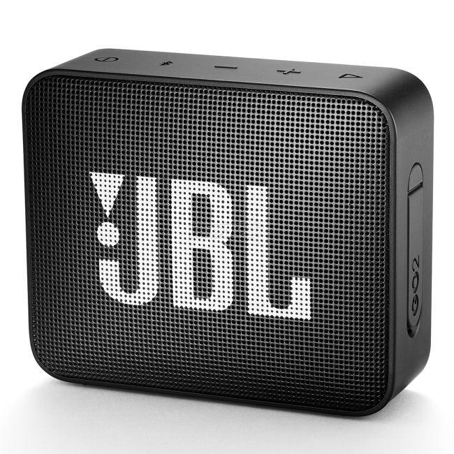 Цена JBL GO 2