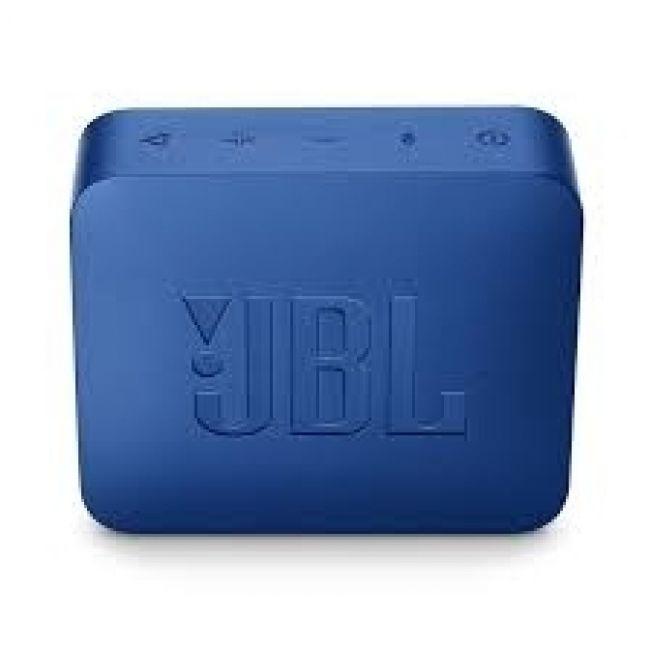 Снимка на JBL GO 2
