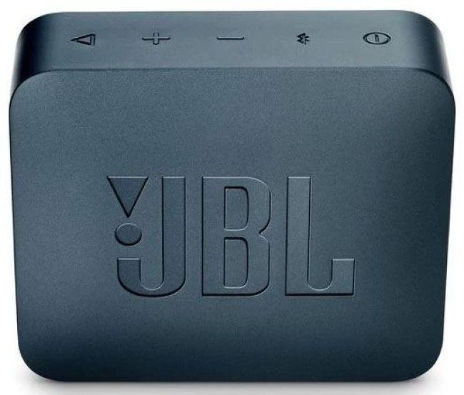 JBL GO 2 Снимка