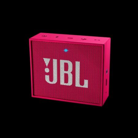 Цена JBL Go