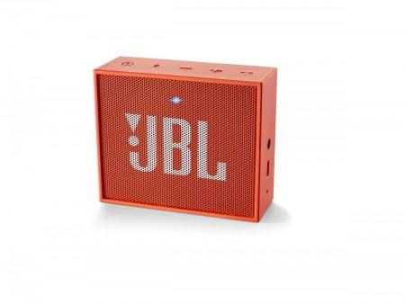 JBL Go Снимка