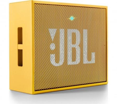 JBL Go Снимки