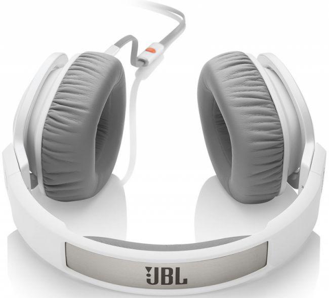 Слушалки JBL J88I