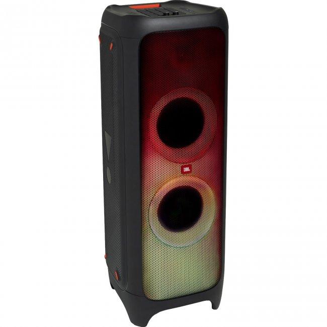 Аудио система JBL Partybox 1000