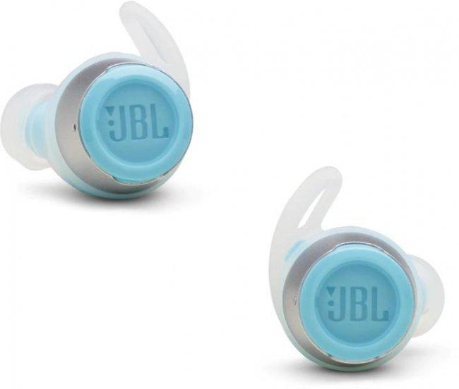 Слушалки JBL Reflect Flow