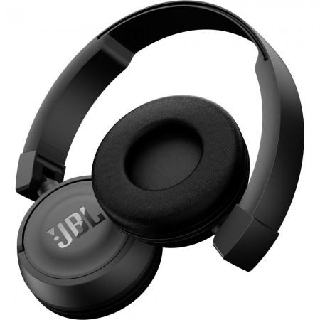 Слушалки JBL T450BT