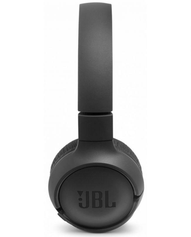 Слушалки JBL T500BT