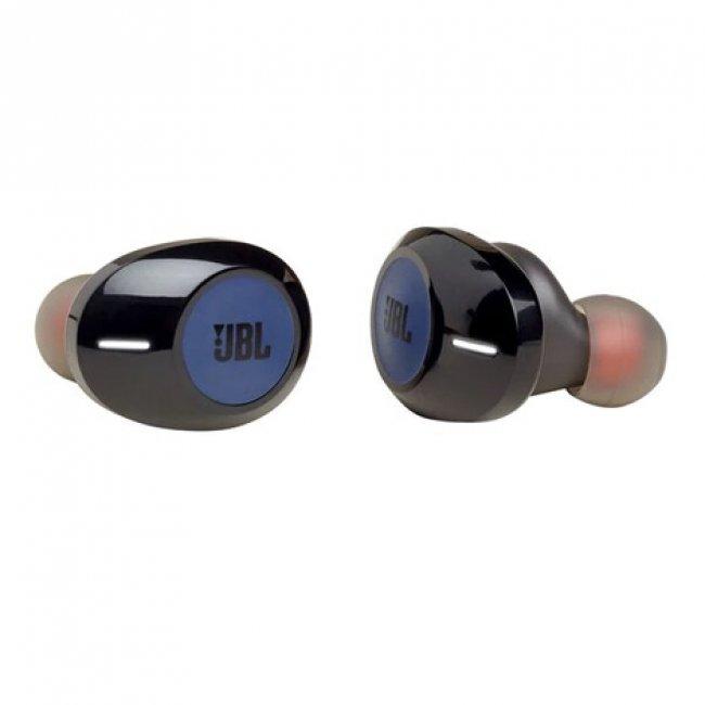 Слушалки JBL Tune 120 TW