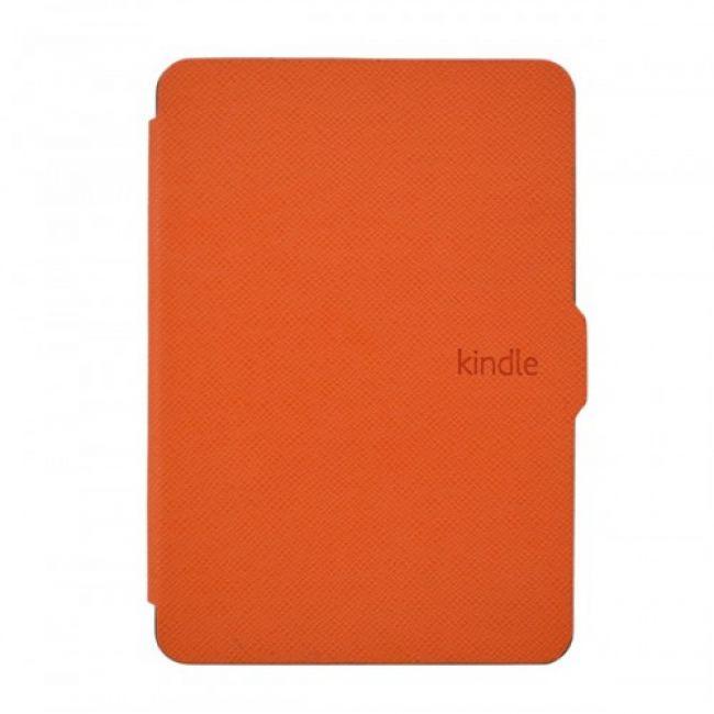 Цена Калъф Kindle PaperWhite E-Reader Case