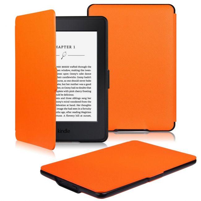 Снимки на Калъф Kindle PaperWhite E-Reader Case