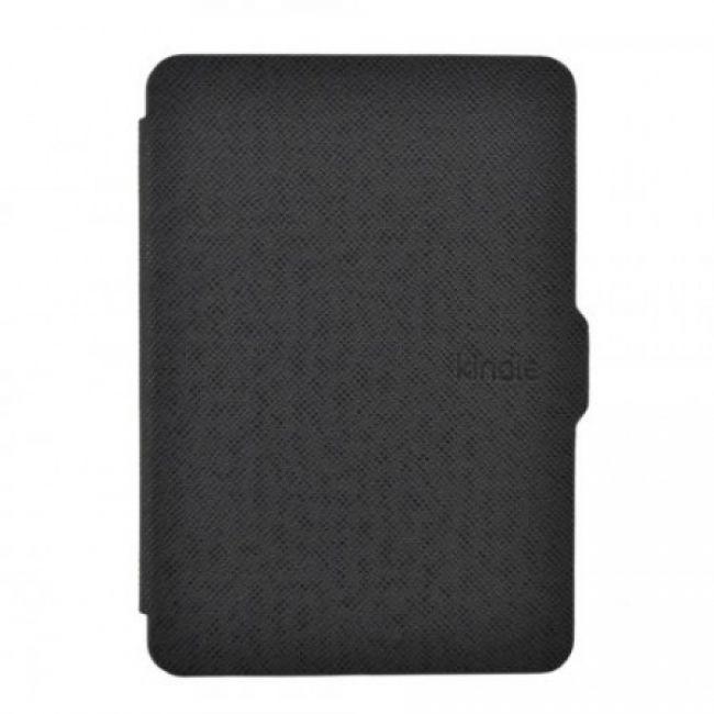 Калъф за Калъф Smart за Kindle Paperwhite