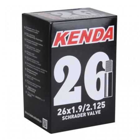 """Аксесоар за велосипед Kenda Вътрешна гума 26"""""""