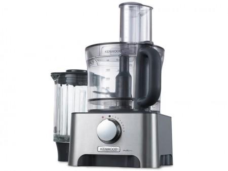 Кухненски робот Kenwood FDM786