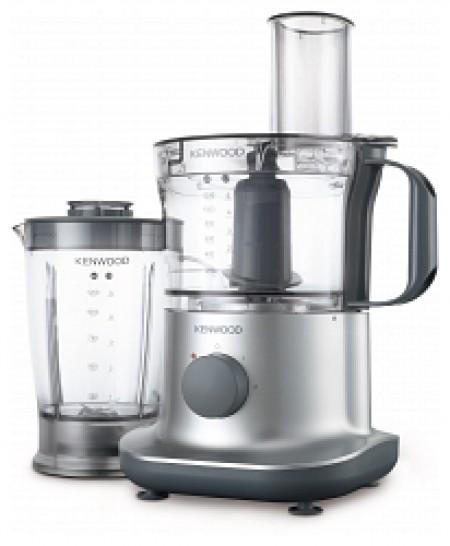 Кухненски робот Kenwood FPP235
