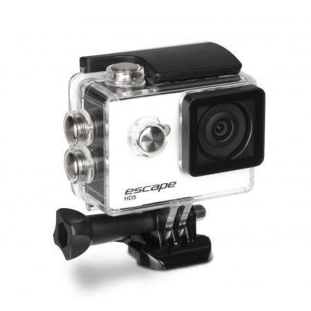 Камера за Екстремни Спортове Kitvision Escape HD5