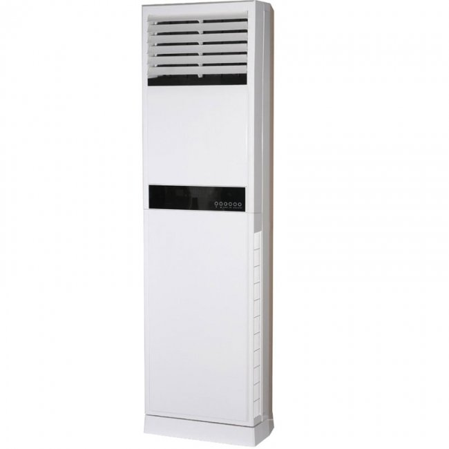 Климатик Kobe KMF-H60A5/KMF-H60AR колонен