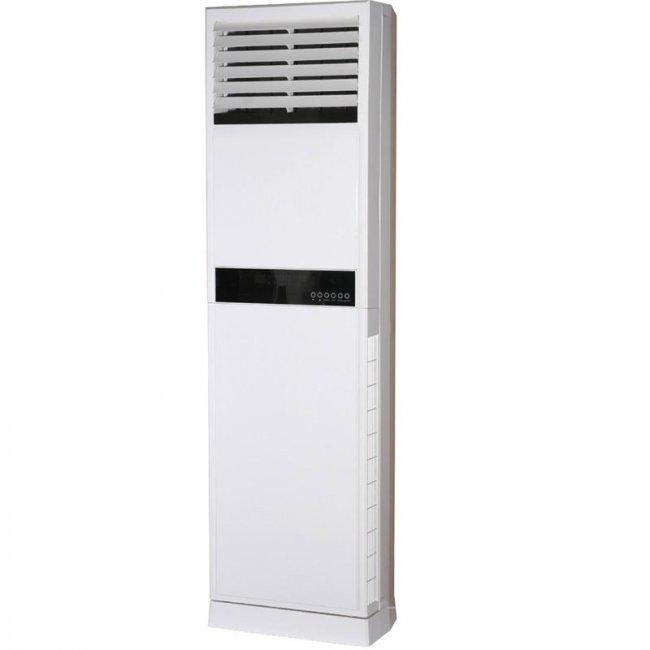 Колонен климатик Kobe KMF-H60A5/KMF-H60AR