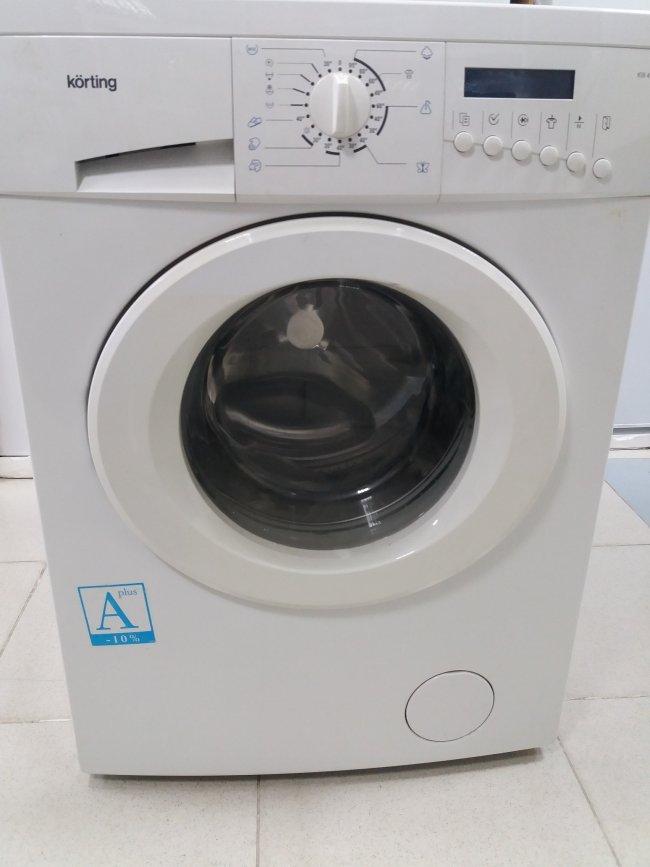 Пералня Korting KW4143
