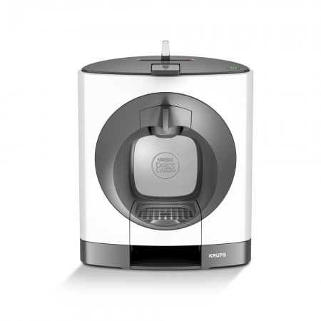 Кафемашина Krups KP110131 Dolce Gusto OBLO