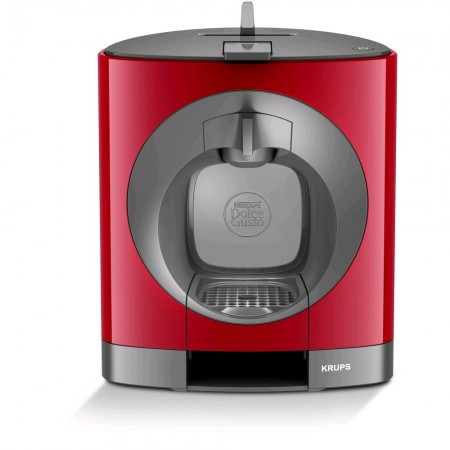 Кафемашина Krups KP110531 Dolce Gusto OBLO