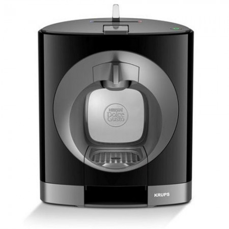 Кафемашина Krups KP110831 Dolce Gusto OBLO