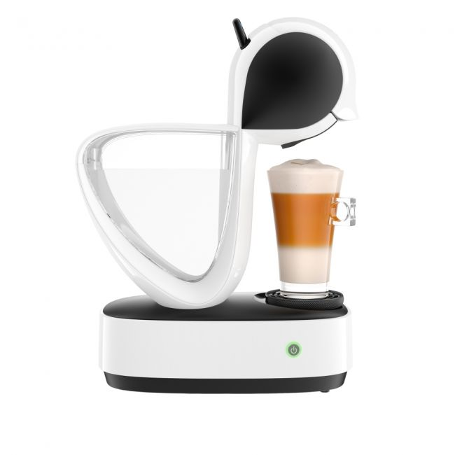 Цена на Krups KP170131 Nescafé Dolce Gusto Infinissima