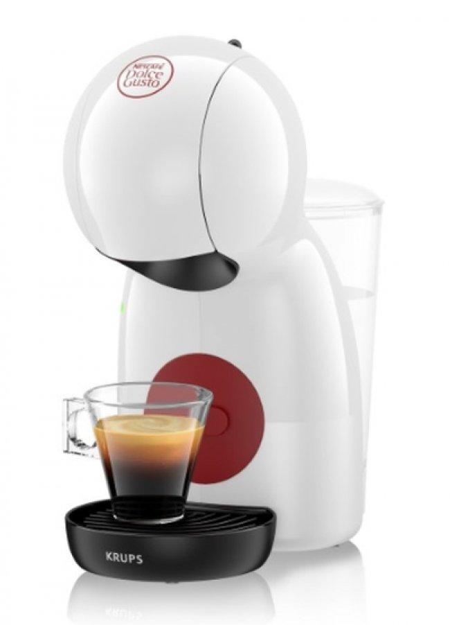 Кафемашина Krups KP1A0131 Nescafé Dolce Gusto Piccolo XS