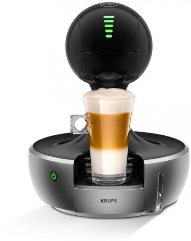 Кафемашина Krups KP350BSC Dolce Gusto DROP