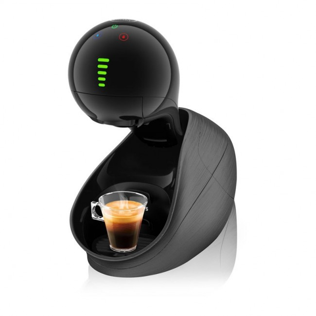 Кафемашина Krups KP6008EU Dolce Gusto Movenza