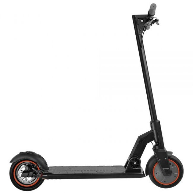 KUGOO M2 PRO Folding Electric Scooter скутер