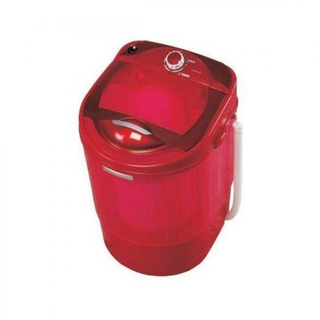 Пералня Lamarque LWM-25040