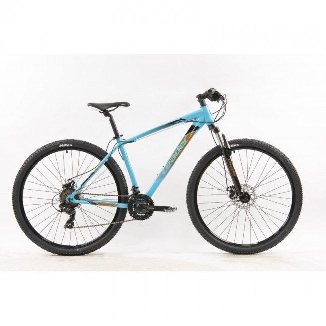 "Велосипед Leader STL 29"""
