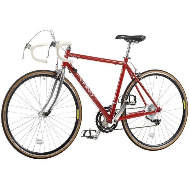 98d51cbfcd1 Велосипед Leader Viking 28