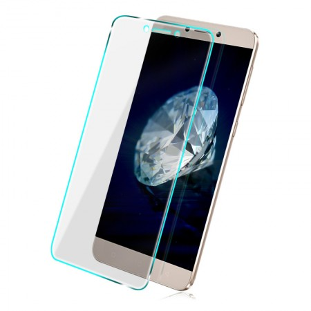 Протектор за LeEco 1S X500 Glass