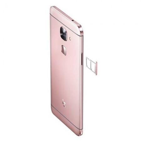 Снимки на LeEco Le 2 Pro X620 Dual SIM