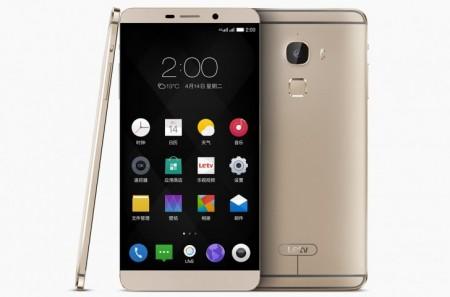 Цена на LeEco Le 2 X620 Dual SIM
