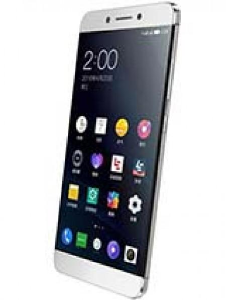 Цена LeEco Le 2 X620 Dual SIM