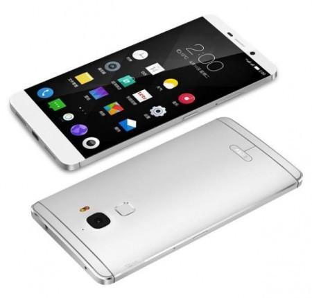 LeEco Le Max X900 Plus Dual SIM
