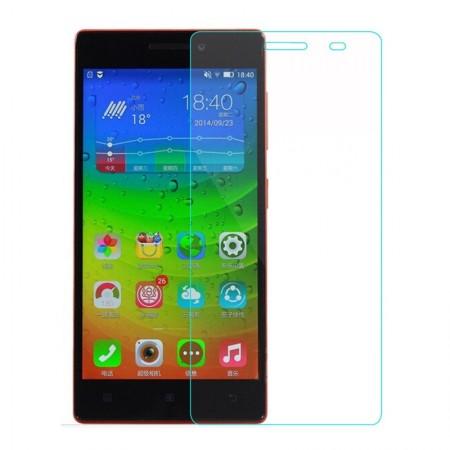 Стъклен Протектор за мобилен телефон Lenovo A1000 Glass