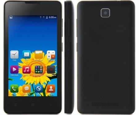 Цена на Lenovo A1900 Dual SIM