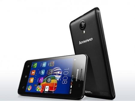Цена на Lenovo A319