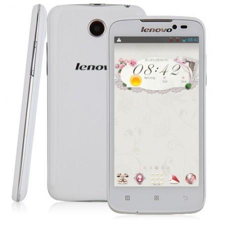 Lenovo A516 Dual SIM