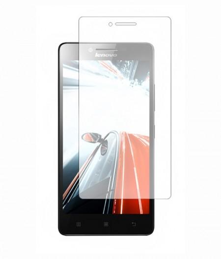 Стъклен Протектор за мобилен телефон Lenovo A6000 Glass