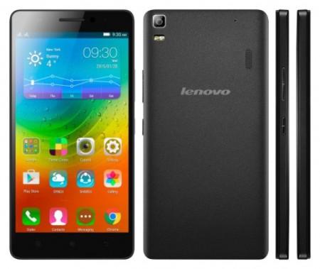 Цена на Lenovo A7000 Dual SIM