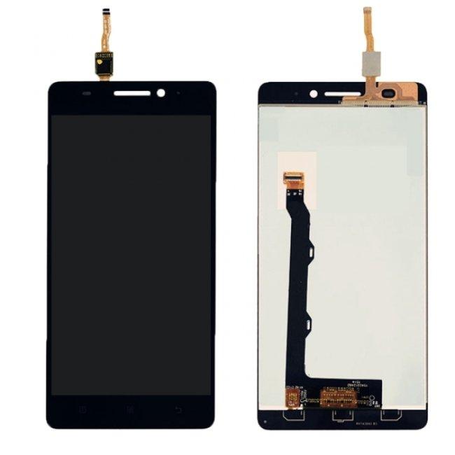 Дисплей LCD Lenovo A7000