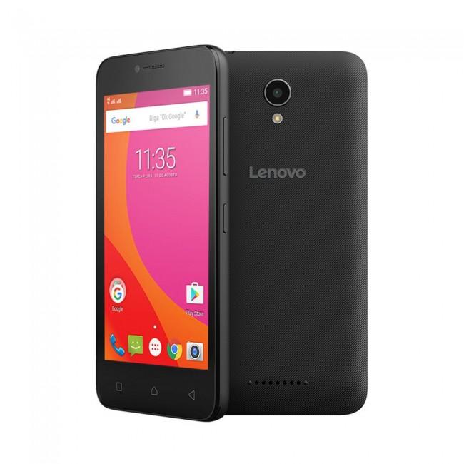 Lenovo B Dual SIM