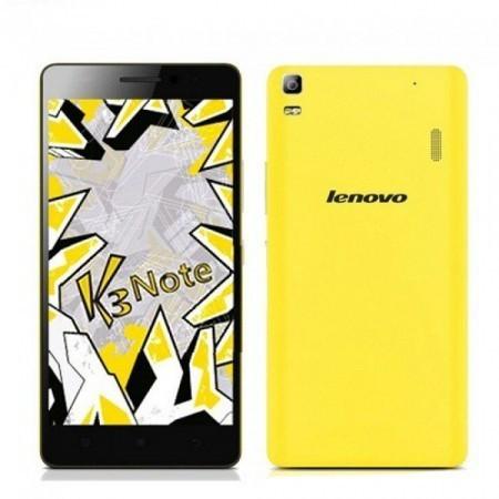 Цена на Lenovo K3 Note Dual SIM
