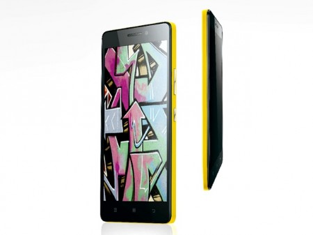 Цена Lenovo K3 Note Dual SIM