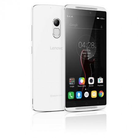 Цена на Lenovo K4 Note DUAL A7010
